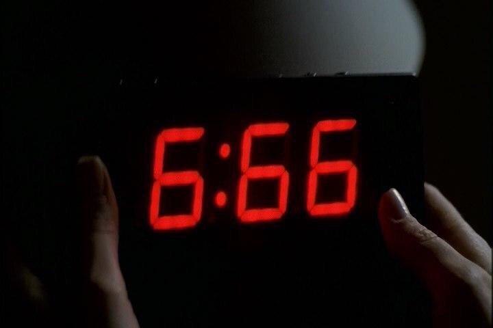666 image
