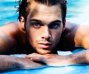photoshoot, 2017, and dylan sprayberry image