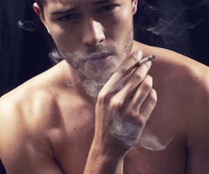 boy, Hot, and Francisco Lachowski image