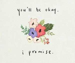 promise and quotes image
