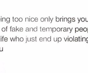 fake, life, and nice image