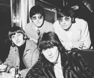 thebeatles image