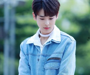 byungchan, victon, and korean image