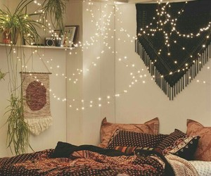 tumblr and bedroom goals image