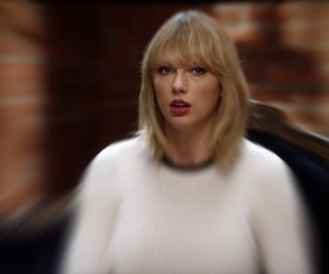meme, reaction, and Taylor Swift image