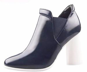 boots, new, and fashion2017 image