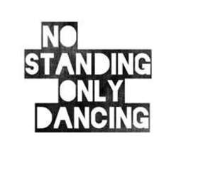 dance, quotes, and dancing image