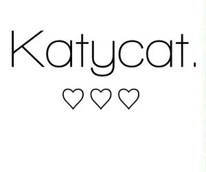 katy perry, wallpaper, and katycat image