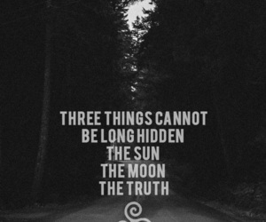 teen wolf, quotes, and wallpaper image