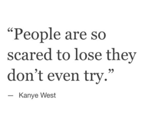 quotes, kanye west, and people image