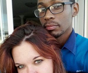interracial dating, wwbm, and interracial relationships image
