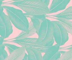 wallpaper, green, and iphone image