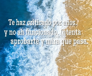 quotes, text, and frases es español image