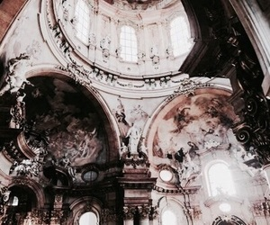 architecture, art, and tumblr image