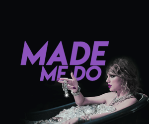 1989, singer songwriter, and swiftie image