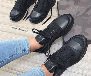 basket, militaire, and black image