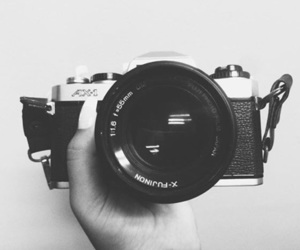 amateur, photography, and article image