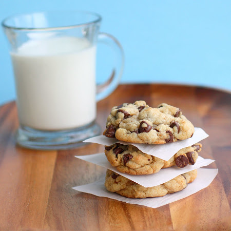 Cookies, dessert, and chocolate image