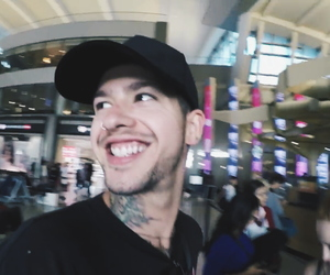 vlog, t. mills, and t mills image