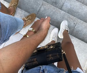 photography inspiration, love relationship, and tumblr instagram image