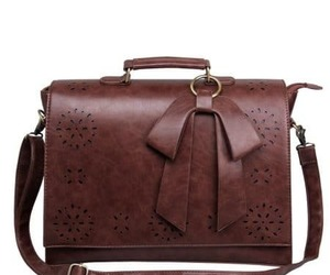 laptop bags for women image