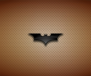 batman, Batman and Robin, and Logo image