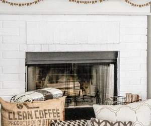 country living, home decor, and farmhouse image