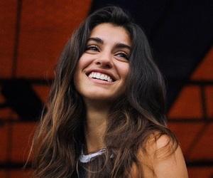 hair, instagram, and isabela souza image