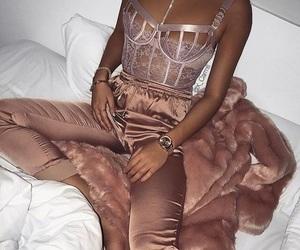 fashion, style, and luxury image