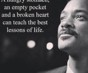 lessons and quotes image