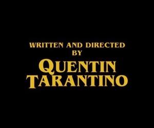 quentin tarantino and header image