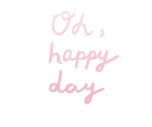 day, days, and happiness image