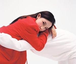 전지윤, jiyoon, and jenyer image
