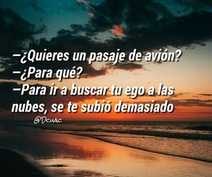 frase, humor, and phrase image