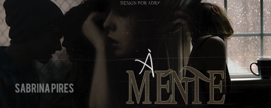 article and ficção; fanfic; a mente; image