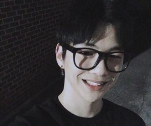 daniel, korean, and wanna one image