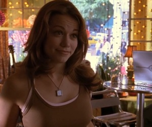 icons, oth, and haley james scott image