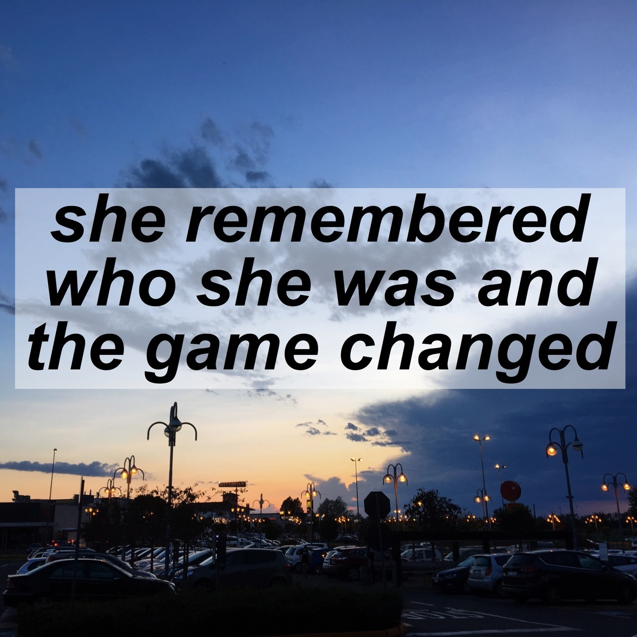 change, picture, and game image