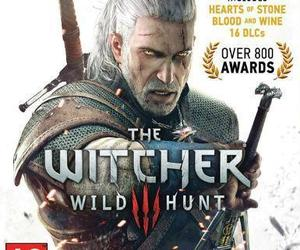 witcher 3 steam key and the witcher 3 steam key image