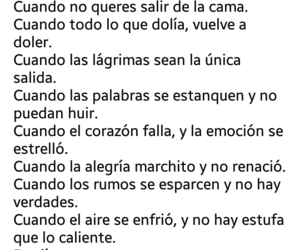 frases, sentimientos, and girl image