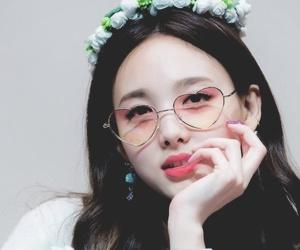 kpop, nayeon, and twice image