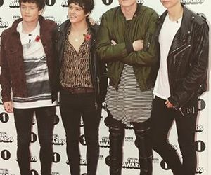 the vamps: