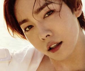 korean, mino, and taehyun image
