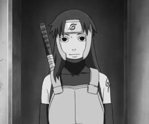anime, japanese, and naruto shippuuden image