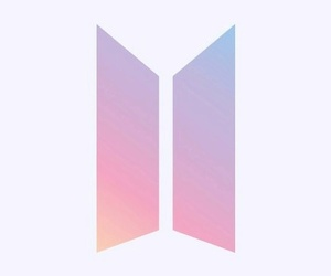 army, kpop, and Logo image