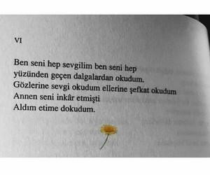 türkçe sözler and birkan keskin image