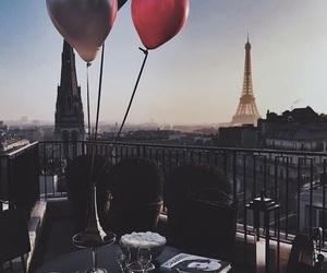 amazing, france, and travel image