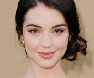 actress, adelaide, and pretty image
