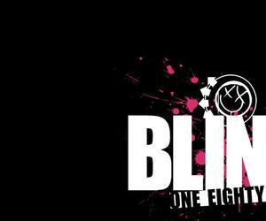 blink-182 and blink 182 image