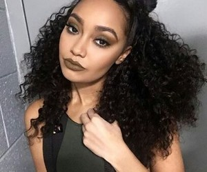 leigh anne, little mix, and leigh anne pinnock image